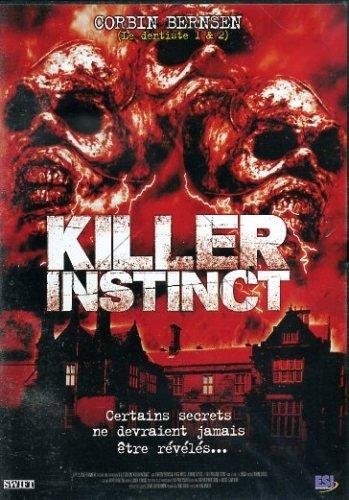 Killer Instinct [Edizione: Francia] - Moss Killer