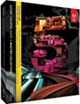 Adobe Creative Suite 5 Master Collect...