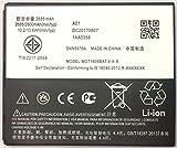 iWell Mobile Battery for Motorola GK40