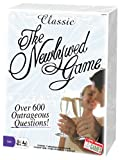 Classic The Newly Wed Game New