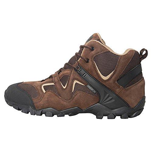 light hiker insole stelth grey waterproof blackhawk tanto boots