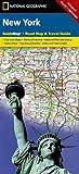 Telecharger Livres NEW YORK 1 1M08 (PDF,EPUB,MOBI) gratuits en Francaise