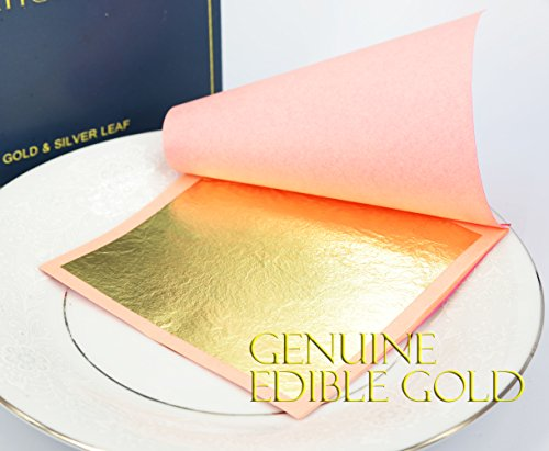 genuine-gold-2375k-10-sheets-80x80mm