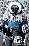 Geoff Johns présente Flash, Tome 2 : En cage