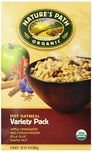 natures-path-organic-instant-hot-oatmeal-variety-pack-8-packets-by-natures-path