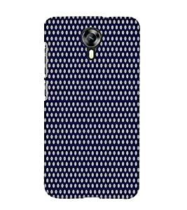 Class Office 3D Hard Polycarbonate Designer Back Case Cover for Micromax Canvas Xpress 2 E313 :: Micromax Canvas Xpress 2 (2nd Gen)
