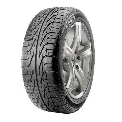 Pirelli P6000 - 235/50/R17 96Y - F/C/73 - Pneu été