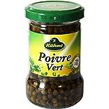 Khune Poivre vert 85 g (Prix Par Unité) Envoi Rapide Et Soignée