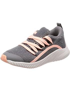 adidas Fortarun X, Zapatillas de Entrenamiento Unisex Niños