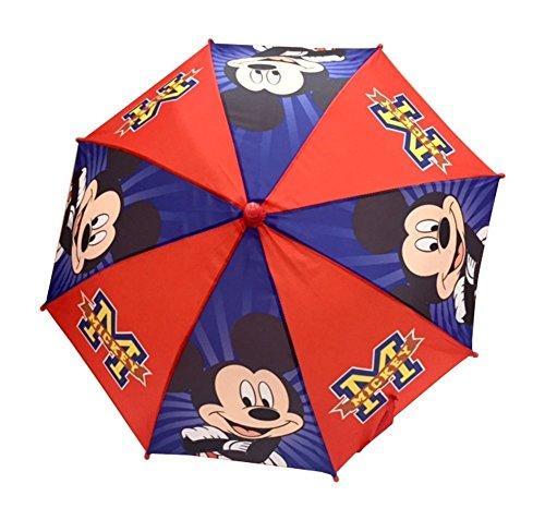 mickey-mouse-paraguas-big-m-w-3d-mango-kids-jovenes-nuevo-236844