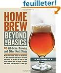 Homebrew Beyond the Basics: All-Grain...