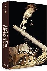 Magic of Flute - Pt. Hariprasad Chaurasia