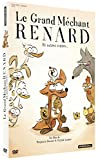 Le grand méchant Renard et autres contes... / Patrick Imbert, Benjamin Renner, réal. | Imbert, Patrick. Monteur