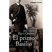 El Primo Basilio (13/20)