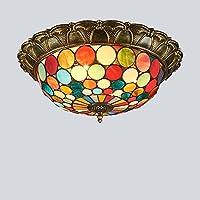 Suchergebnis Auf Amazon De Fur Tiffany Lampen Beleuchtung