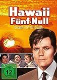 Hawaii Five-Null - Die komplette vierte Season [6 DVDs]
