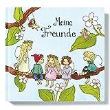 Poesiealben & Freundschaftsbücher