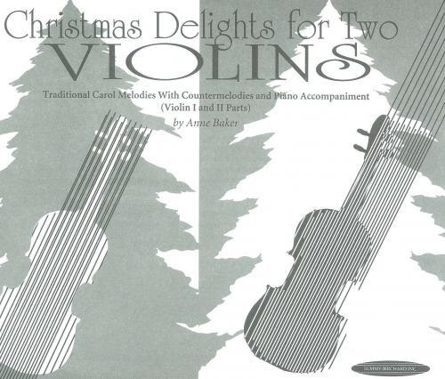 baker-christmas-delights-violin-duet
