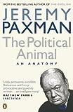 The Political Animal: An Anatomy