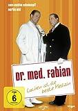 Dr. med. Fabian Lachen kostenlos online stream