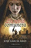 Libros PDF Reina comunera la Juana la loca y la revuelta de los comuneros Novela Historica la Esfera (PDF y EPUB) Descargar Libros Gratis