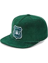 Herren Kappe Dakine Trail Service Cap