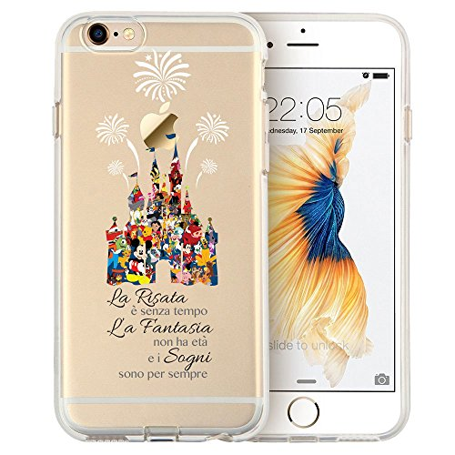 cartoon-movie-character-fan-art-clear-hybrid-cover-case-for-disney-castle-iphone-7-47-tpu-surround-w