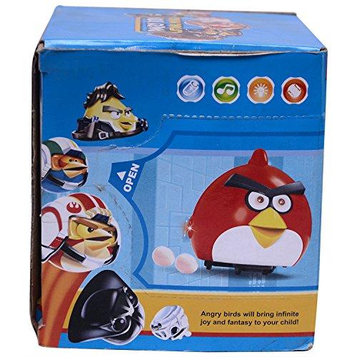 Wonder Shoppe Wonder Shoppe Lay Eggs Angry Birds