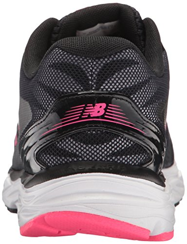 New Balance 680v4, Scarpe Sportive Indoor Donna Grigio (Dark Grey)