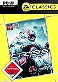 Crysis [PC] -