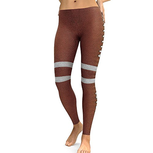 JYJM Frauen Fitness Leggings Laufhose Stretch Sporthose Hose Athletischen Hosen Training Tree Drucken Yoga Leggings Damen Yoga Hose mit hoher Taille mit ausgestelltem Bein, Sporthose, Bootcut