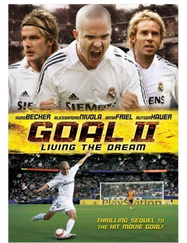 goal-2-living-the-dream-by-genius-products-tvn-by-juame-collet-serra