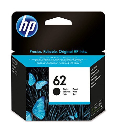 hp-62-black-original-ink-cartridge-c2p04ae