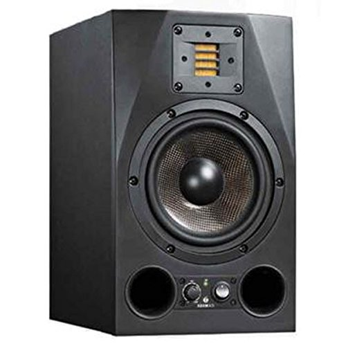 Moniteur de studio actif Adam Audio A7X