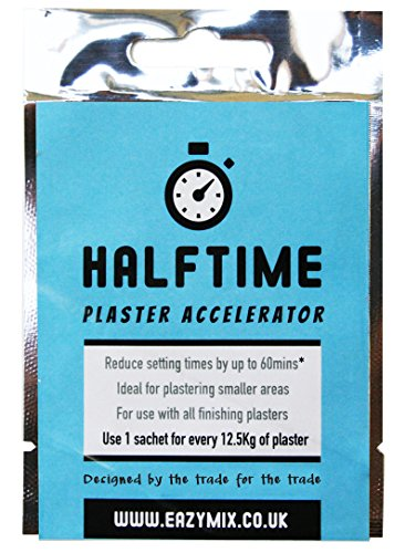 halftime-plaster-accelerator-x-5-sachets