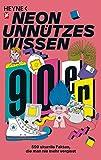 ISBN 9783453604704