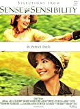 The Dreame & Weep You No More Sad Fountains (from Sense and Sensibility) (English Edition)