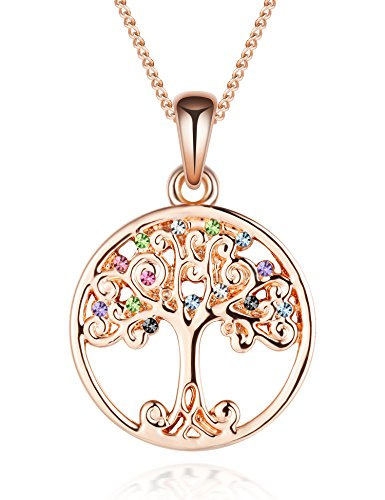 murtoo-tree-of-life-necklace-decorated-with-colorful-swarovski-element-crystals-life-tree-necklace-f