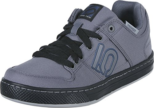 Five Ten Freerider Canvas chaussures multi-fonctions