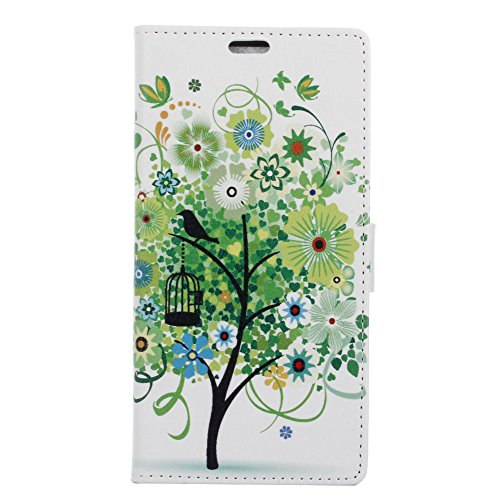 Mobile phone cases for Wiko Sunny - phonecases24 co uk