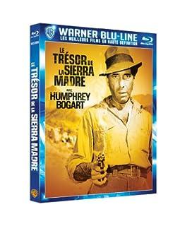 Le Trésor de la Sierra Madre [Blu-ray] (B003Z421DM) | Amazon price tracker / tracking, Amazon price history charts, Amazon price watches, Amazon price drop alerts