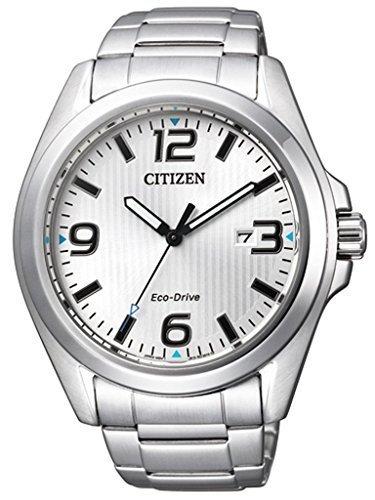 watch-citizen-eco-drive-joy-men-aw1430-51a
