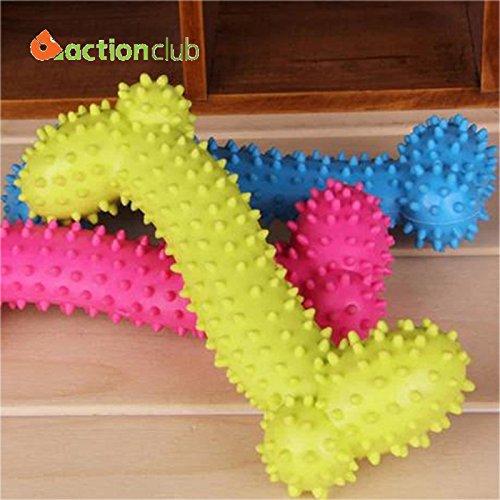 valoxintm-dog-pet-products-gioca-giocattoli-shippng-cane-libero-giocattoli-di-masticazione-ossa-anim