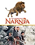 #5: The Chronicle of Narnia