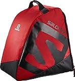 Salomon, Skischuh-Tasche (32 L), 39 x 23 x 38 cm, ORIGINAL Boot Bag