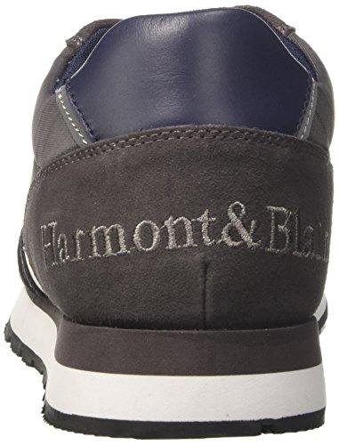 Harmont & Blaine E9000602, Basses Homme Grigio (Piombo)