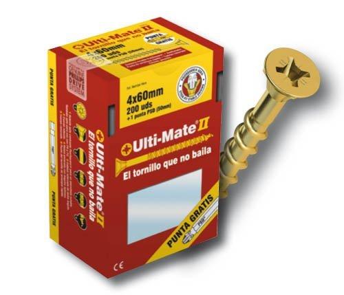 ulti-mate-ii-tornillo-bicrom5x25-cjcartxl-200u