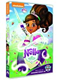 Nella 1: Una Princesa Valiente [DVD]