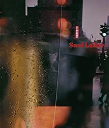 Saul Leiter: Retrospektive - Haus der Photographie / Deichtorhallen Hamburg