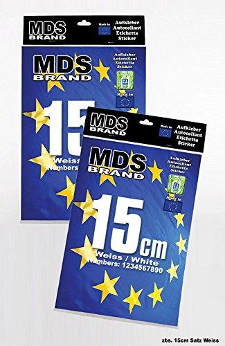 15cm-zahlenaufkleber-klebezahlen-selbstklebend-auch-klebeziffer-aufkleber-und-nummer-etiketten-auch-